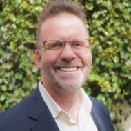 Jim Torrens